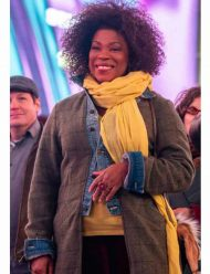 The-Equalizer-Lorraine-Toussaint-Grey-Coat