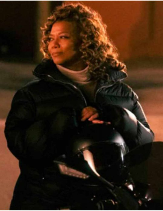 The-Equalizer-Robyn-McCall-Black-Jacket