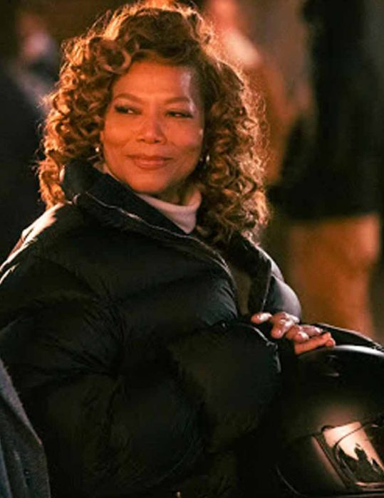 The-Equalizer-Robyn-McCall-Puffer-Jacket