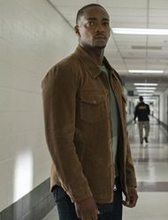 The-Falcon-and-the-Winter-Soldier-Sam-Wilson-Brown-Jacket