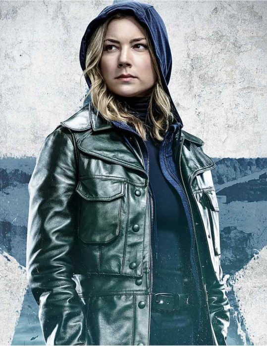 The-Falcon-and-the-Winter-Soldier-Sharon-Jacket