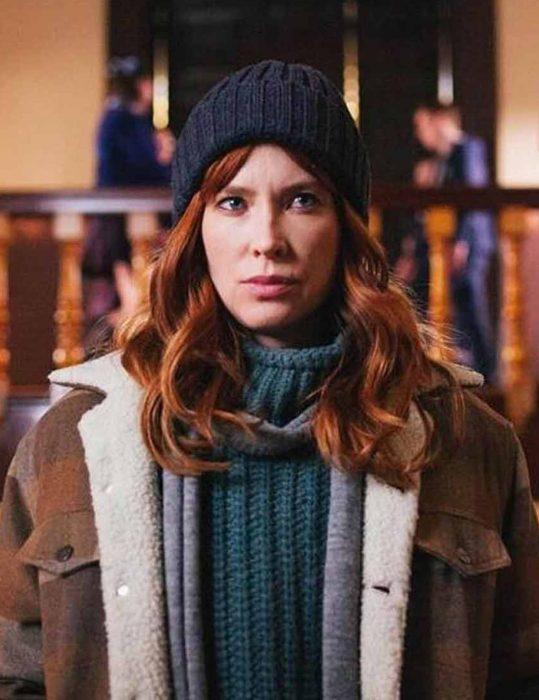 The-Gloaming-Emma-Booth-Shearling-Jacket