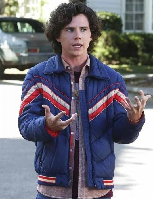 The-Middle-Charlie-McDermott-Blue-Jacket