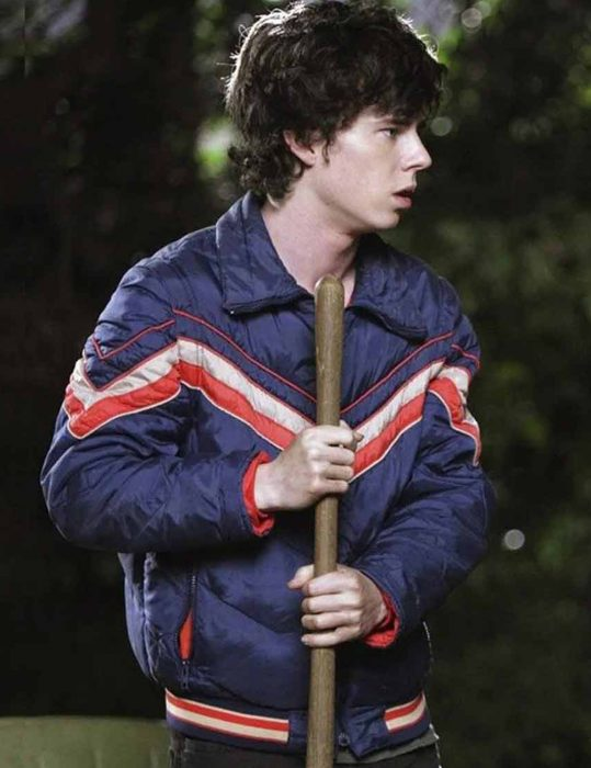 The-Middle-Charlie-McDermott-Jacket