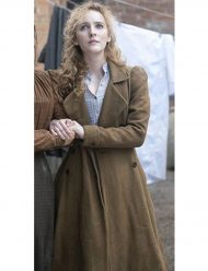 The-Nevers-Ann-Skelly-Trench-Coat