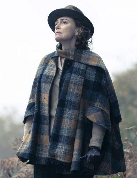 To-Olivia-Patricia-Neal-Plaid-Jacket