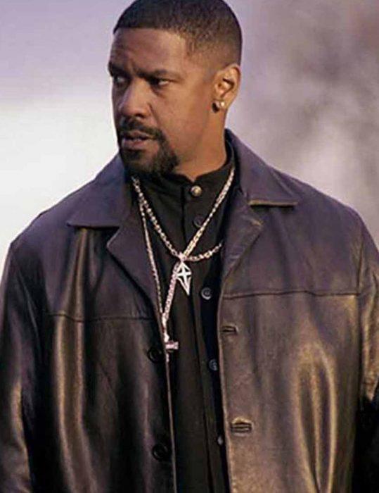 Training-Day-Denzel-Washington-Black-Coat