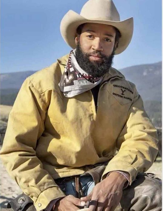 Yellowstone-Season-4-Denim-Richards-Cotton-Jacket