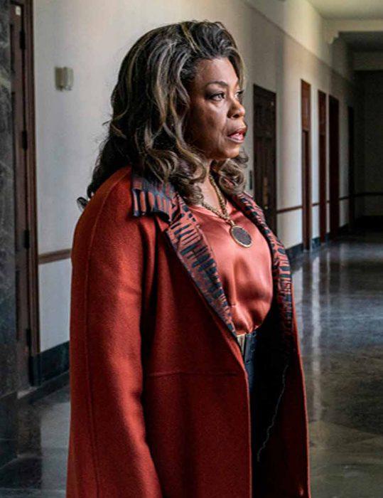 Your-Honor-2021-Lorraine-Toussaint-Coat