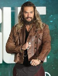 Zack-Snyder's-Justice-League-Jason-Momoa-Leather-Jacket