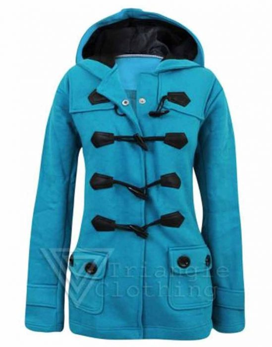 june osborne tv-series the hand­maid­'s tale s04 elis­a­beth moss blue coat