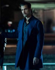 the equalizer 2021 thomas beaudoin coat