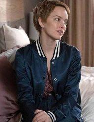 A-Million-Little-Things-S03-Allison-Miller-Jacket
