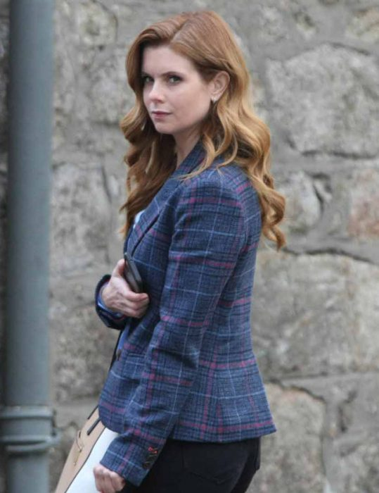 As-Luck-Would-Have-It-2021--JoAnna-Garcia-Blazer
