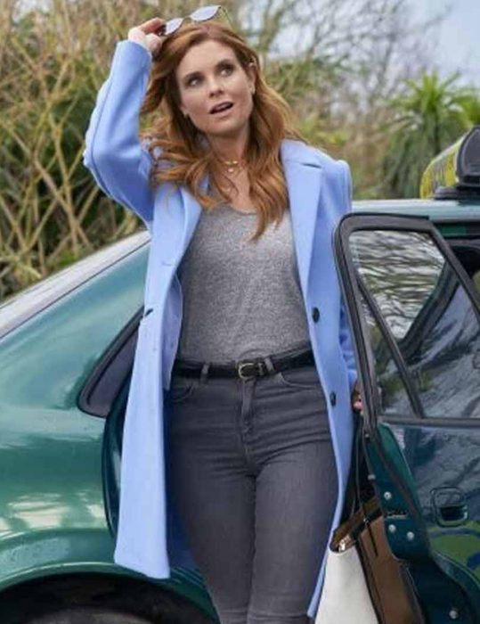 As-Luck-Would-Have-It-2021-JoAnna-Garcia-Swisher-Coat