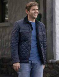 As-Luck-Would-Have-It-Allen-Leech-jacket