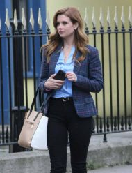 As-Luck-Would-Have-It-JoAnna-Garcia-Blazer