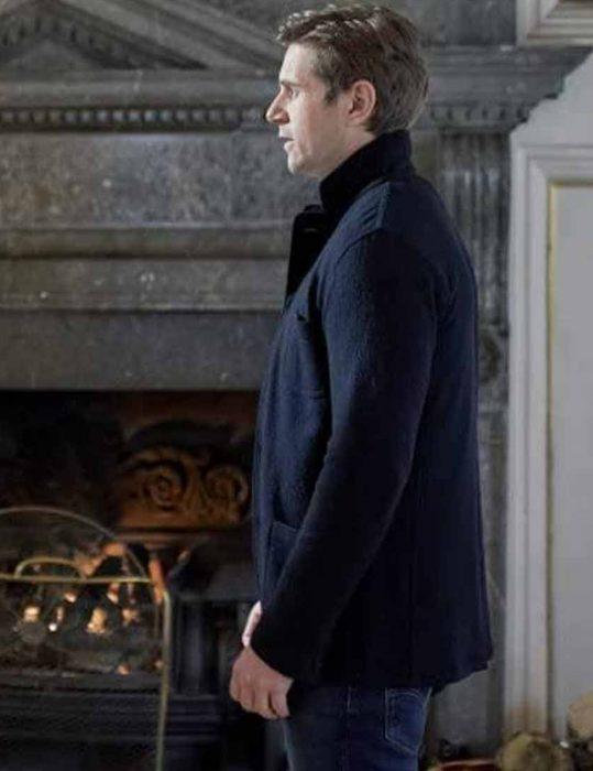 Brennan-As-Luck-Would-Have-It-Allen-Leech--Coat