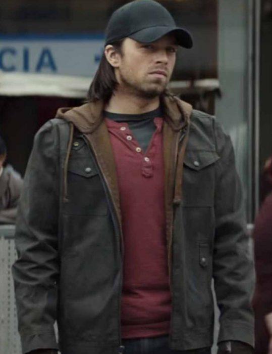 Captain-America-Civil-War-Bucky-Barnes-Jacket