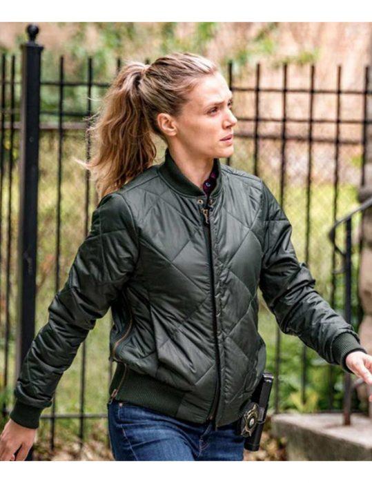 Chicago-P.D.-Season7-Hailey-Upton-Jacket