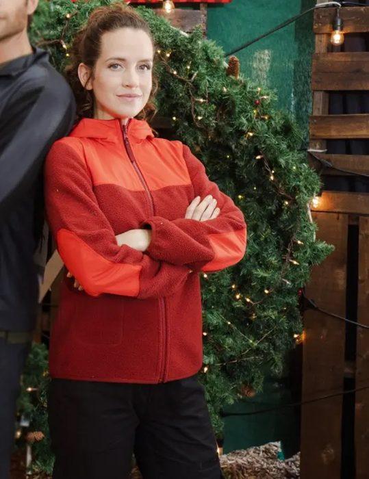 Christmas-in-the-Rockies-Hooded-Jacket