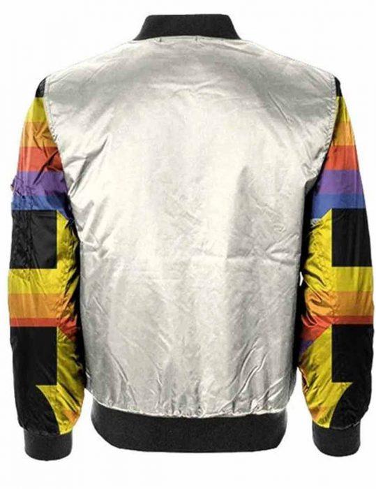 Drip-Rainbow-Bomber-Jacket