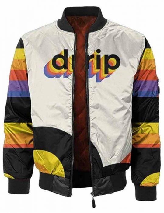 Drip-Rainbow-Jacket