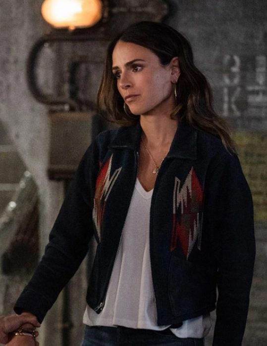 Fast-And-Furious-9-Jordana-Brewster-Jacket