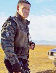 Fast-&-Furious-9-John-Cena-Cotton-Vest