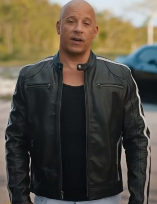 Fast-&-Furious-9-Leather-Jacket