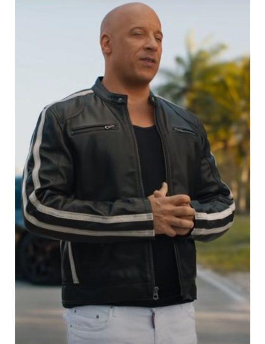 Fast-&-Furious-9-Vin-Diesel-Leather-Jacket