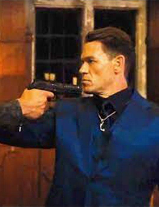 Fast-and-Furious-9-John-Cena-Blazer