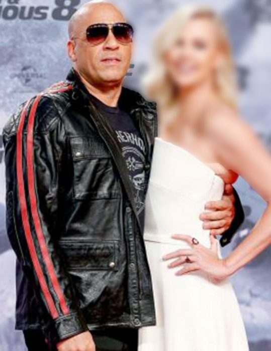 Fast-and-Furious-9-Vin-Diesel-Premiere-Jacket