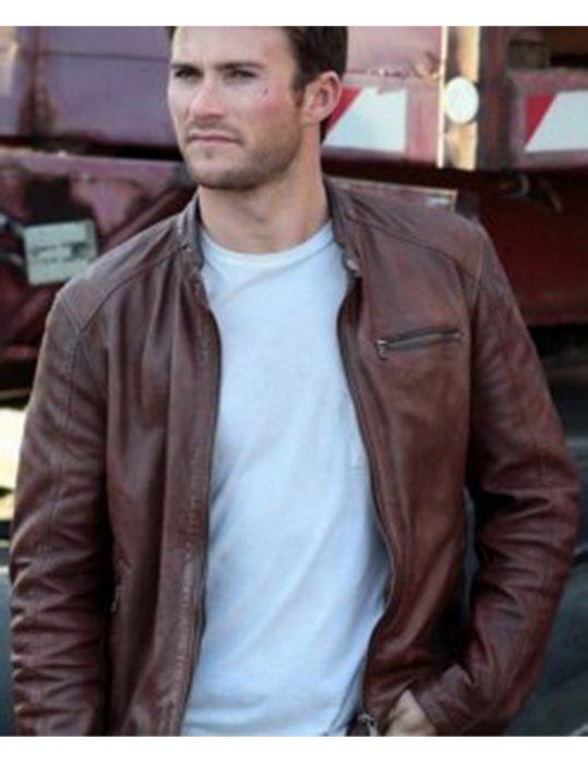 Fate-8-Scott-Eastwood-Jacket