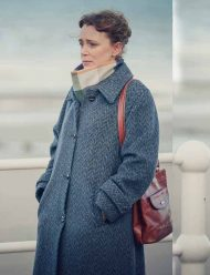 It's-A-Sin-Keeley-Hawes-Trench-Coat