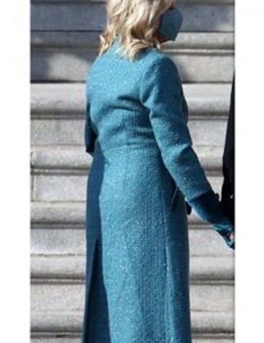 Jill-Biden-Coat