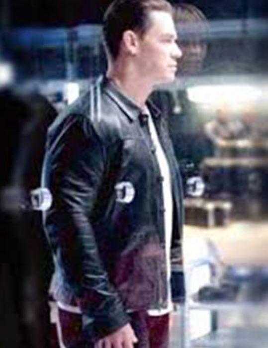 John-Cena-Fast-And-Furious-9-Jacket