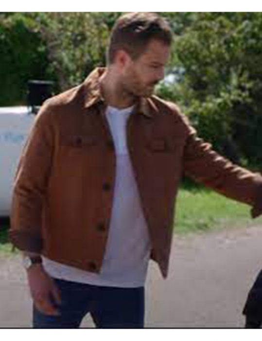 Just-Say-Yes-Chris-Brown-Jacket
