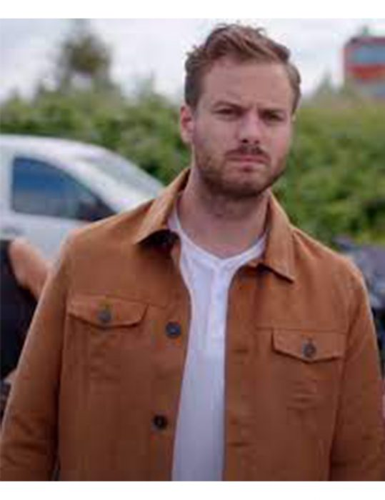 Just-Say-Yes-Chris-Jacket