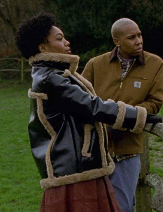 Master-Of-None-Season-3-Naomi-Ackie-Jacket