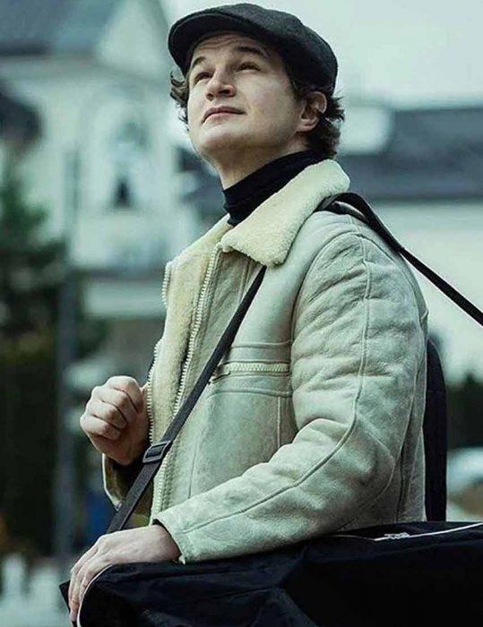 Never-Gonna-Snow-Again-2020-Alec-Jacket