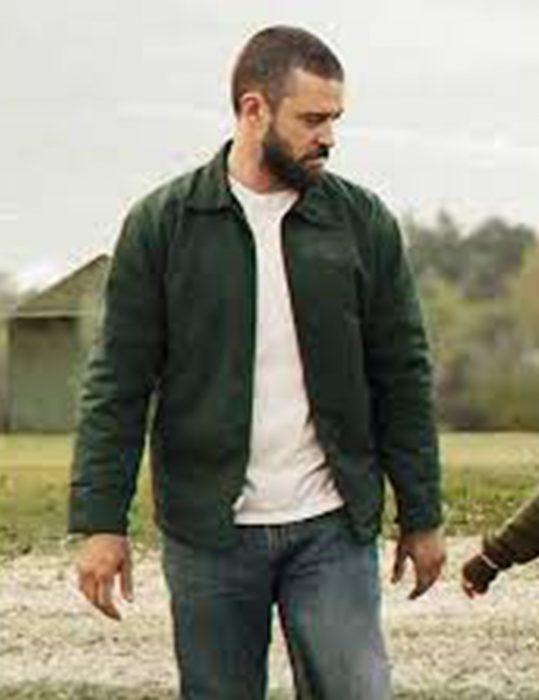 Palmer-2021-Justin-Timberlake-Jacket