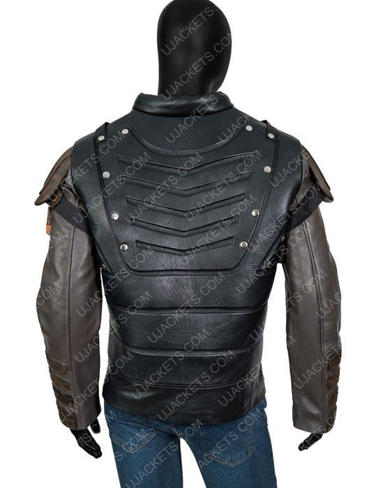 Pete-Davidson-Jacket