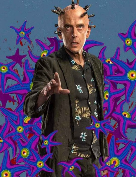 Peter-Capaldi-Blazer-jacket