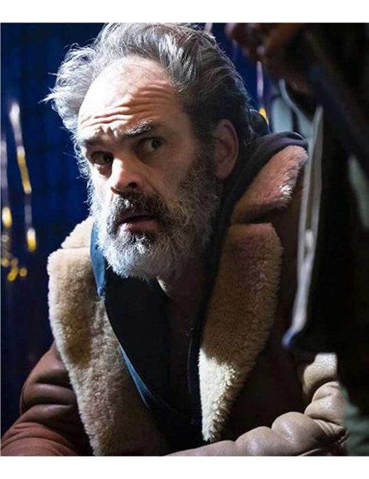 Pike-Snowpiercer-Season-2-Steven-Ogg-Coat