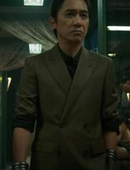 Shang-Chi-and-the-Legend-of-the-Ten-Rings-Wenwu-Blazer