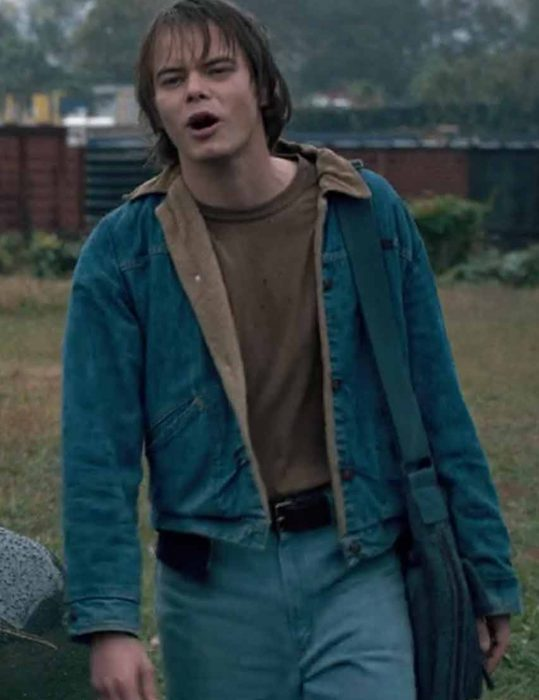 Stranger-Things-S04-Charlie-Heaton-Jacket