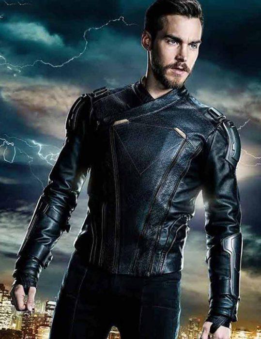 Supergirl-Season-3-Chris-Wood-Leather-Jacket