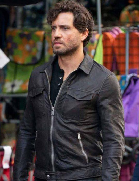 The-355-Edgar-Ramírez-Black-Jacket