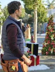 The-Christmas-Ring-Vest